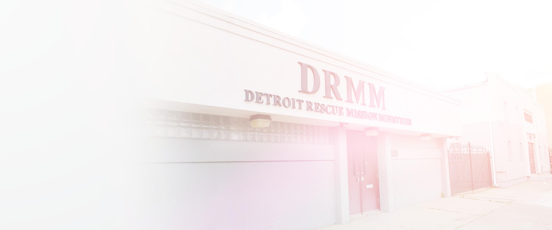 drm-0451-02-hp-bnr-bg